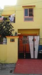 1000 sqft, 4 bhk Villa in Builder Radhapuram Srikrishnapuram, Bhopal at Rs. 10000