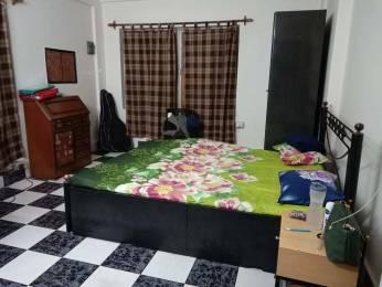 1710 sqft, 3 bhk Apartment in Builder Lake Range Lake Range, Kolkata at Rs. 60000