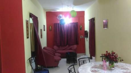 900 sqft, 2 bhk Apartment in Builder soi apartment Mukundapur, Kolkata at Rs. 15500