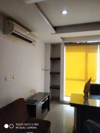 1575 sqft, 3 bhk Apartment in Omaxe Residency Phase 1 gomti nagar extension, Lucknow at Rs. 25000