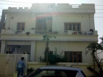 1632 sqft, 3 bhk BuilderFloor in Builder Project Rajeshwar Nagar Phase 1, Dehradun at Rs. 16000