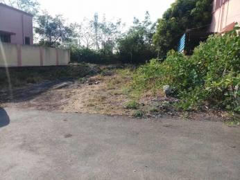 2000 sqft, Plot in Builder Border Road society II Dhanori, Pune at Rs. 84.0000 Lacs