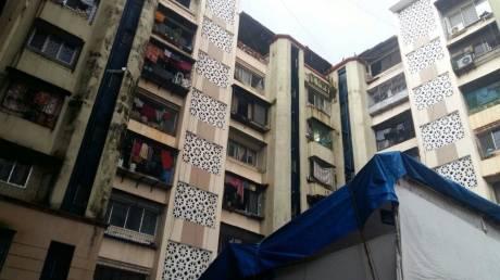 550 sqft, 1 bhk Apartment in Builder New Rasmi Apartment Mira Bhayandar, Mumbai at Rs. 39.0000 Lacs