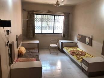 880 sqft, 2 bhk Apartment in Karia Konark Pooram Kondhwa, Pune at Rs. 16500