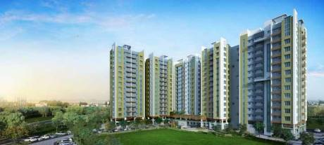 1250 sqft, 2 bhk Apartment in Builder AVANiNFRA Velimela, Hyderabad at Rs. 37.5000 Lacs