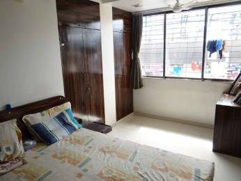 700 sqft, 1 bhk Apartment in Builder Project Andheri East, Mumbai at Rs. 1.5500 Cr