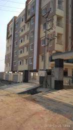 1125 sqft, 2 bhk Apartment in Builder lakshmis sree likhitha pride NRI Hosptial Road, Guntur at Rs. 15000