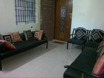 1130 sqft, 2 bhk Apartment in SLS Sunflower Bellandur, Bangalore at Rs. 70.0000 Lacs