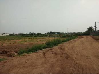 1503 sqft, Plot in Builder Crescent city Keesara, Hyderabad at Rs. 18.3700 Lacs