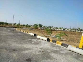 1503 sqft, Plot in Sandstone Pocharam County Ghatkesar, Hyderabad at Rs. 14.0000 Lacs