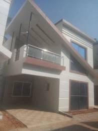 1850 sqft, 3 bhk Villa in Emerald Estilla Sarjapur, Bangalore at Rs. 20000