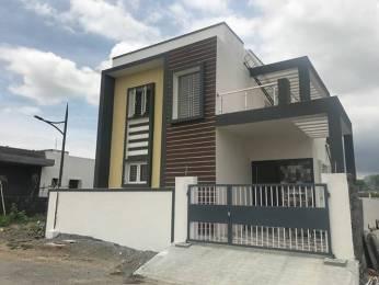 1000 sqft, 2 bhk Apartment in Builder Koundampalayam Koundampalayam, Coimbatore at Rs. 32.0000 Lacs