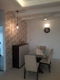 690 sqft, 2 bhk Apartment in Prime Arete Homes Ponneri, Chennai at Rs. 29.7100 Lacs