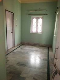 1200 sqft, 2 bhk BuilderFloor in Builder 2bhk house is available Harmu, Ranchi at Rs. 9000