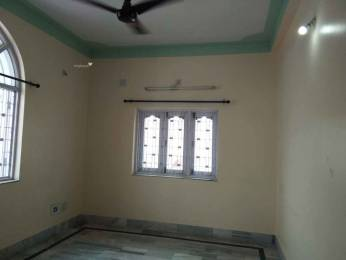 1400 sqft, 3 bhk Apartment in Builder 3bhk flat is available Argora, Ranchi at Rs. 13500