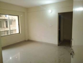 1300 sqft, 3 bhk Apartment in Builder 3bhk flat is available Samlong, Ranchi at Rs. 12000