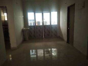 1200 sqft, 2 bhk Apartment in Builder 2bhk flat is available Argora, Ranchi at Rs. 10000
