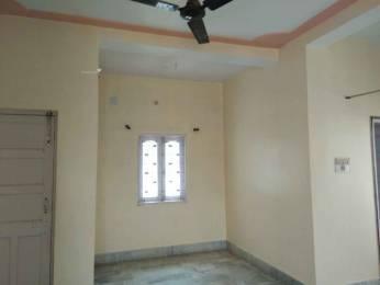 2000 sqft, 4 bhk BuilderFloor in Builder 4bhk House is available Kadru, Ranchi at Rs. 22000