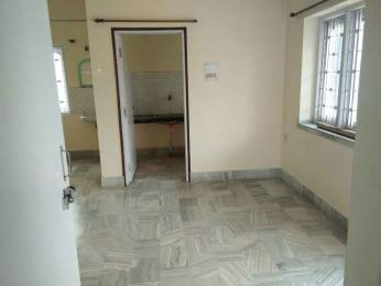 1200 sqft, 2 bhk IndependentHouse in Builder 2bhk house available Kadru, Ranchi at Rs. 8500