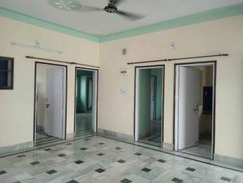 1200 sqft, 2 bhk IndependentHouse in Builder 2bhk house is available Harmu, Ranchi at Rs. 10500