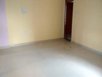 1400 sqft, 3 bhk Apartment in Builder 3bhk flat is available in Bariatu Bariatu, Ranchi at Rs. 13000