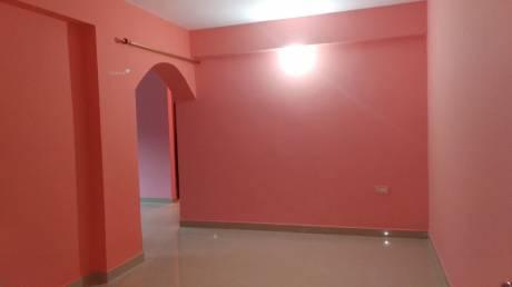 1400 sqft, 3 bhk Apartment in Builder 3bhk flat available bahubajar Bahu Bazar Ranchi, Ranchi at Rs. 13000