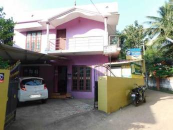 1500 sqft, 4 bhk IndependentHouse in Builder Project Pappanamcode, Trivandrum at Rs. 60.0000 Lacs
