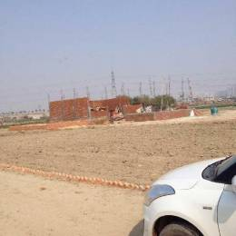 6759 sqft, Plot in Builder Project AmritsarTarn Taran Road, Amritsar at Rs. 35.0000 Lacs
