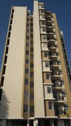 1218 sqft, 3 bhk Apartment in Builder Mangalam Grand city Ajmer Road, Jaipur at Rs. 10000