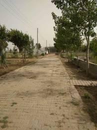 450 sqft, Plot in Builder new royal city Sector 29 Faridabad, Faridabad at Rs. 9.0000 Lacs