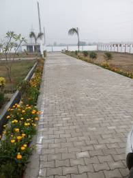 450 sqft, Plot in Builder eco new town SECTOR 29, Faridabad at Rs. 8.0000 Lacs