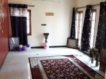 4000 sqft, 5 bhk Villa in Builder Project Kallumantapa, Bangalore at Rs. 50000