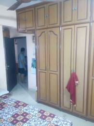 1380 sqft, 3 bhk Apartment in Builder Project Kalyan West, Mumbai at Rs. 78.0000 Lacs