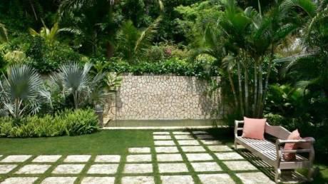 4500 sqft, Plot in Builder Project Panchkula Urban Estate, Panchkula at Rs. 4.5000 Cr