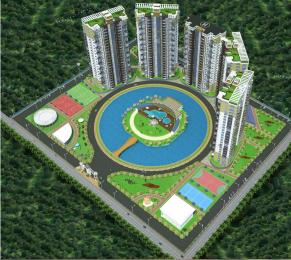 1450 sqft, 3 bhk Apartment in Delhi Delhi Gate Chhawla, Delhi at Rs. 55.8000 Lacs