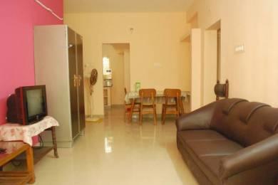 1470 sqft, 3 bhk Apartment in Hubtown Ackruti Aditya Tardeo, Mumbai at Rs. 6.0000 Cr