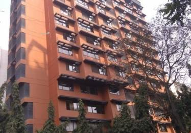 1620 sqft, 3 bhk Apartment in Builder satguru flying carpet 13th Road, Mumbai at Rs. 1.8000 Lacs