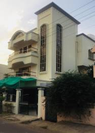 2000 sqft, 2 bhk Apartment in Builder Project Vyankatesh Nagar, Nagpur at Rs. 19000