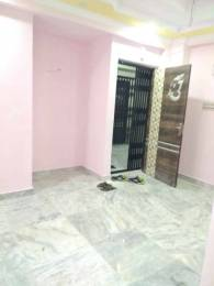 1340 sqft, 3 bhk Apartment in Builder Project Keshtopur, Kolkata at Rs. 12000