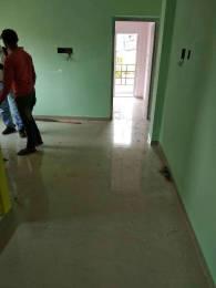 840 sqft, 2 bhk Apartment in Builder Project Keshtopur Bridge, Kolkata at Rs. 8000
