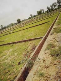 1000 sqft, Plot in Builder Zaire sparkle valley Civil Lines, Lucknow at Rs. 2.5000 Lacs