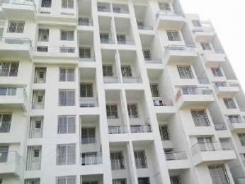 1080 sqft, 2 bhk Apartment in Truspace Prima Domus Balewadi, Pune at Rs. 18000