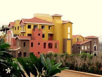 1190 sqft, 2 bhk Apartment in Atul Westernhills Sus, Pune at Rs. 68.0000 Lacs