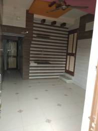 1500 sqft, 3 bhk IndependentHouse in Builder Project Waghodia road, Vadodara at Rs. 13000
