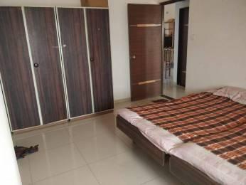 1200 sqft, 2 bhk Apartment in Builder Project SamaSavli Road, Vadodara at Rs. 15000