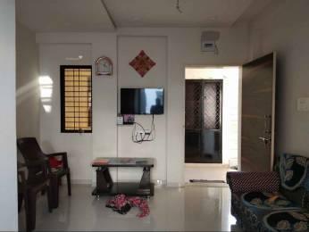 800 sqft, 2 bhk Apartment in Builder Project Sayajipura, Vadodara at Rs. 20.0000 Lacs