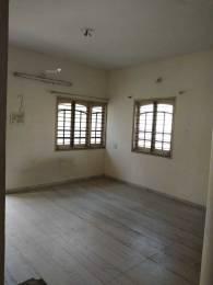 1500 sqft, 3 bhk Villa in Builder Project sama savli road, Vadodara at Rs. 14000