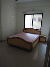 1150 sqft, 2 bhk Apartment in Builder Project sama savli road, Vadodara at Rs. 13500