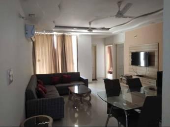 1800 sqft, 2 bhk Apartment in Builder Project sama savli road, Vadodara at Rs. 25000
