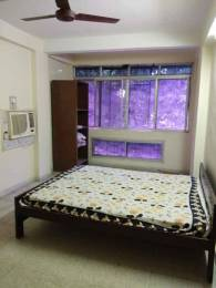 1250 sqft, 2 bhk Apartment in Builder Project Alkapuri, Vadodara at Rs. 16000